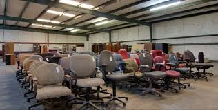 Used Office Furniture Florence Sc by Wilcox Office Mart Largest Selection Of Used Office Furniture