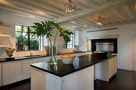 Beach House Kitchens by Inside Calvin Klein U0027s Miami Beach House For Sale U2022 Selectism