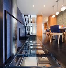 Washington Dc Interior Design Firms by 162 Best Details Details Details Images On Pinterest