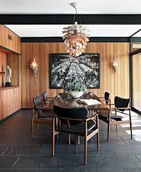 la canada mid century by osborn architects and jamie bush