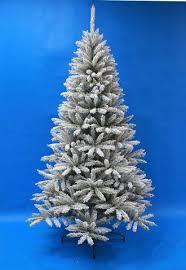christmas trees wellington christmas company
