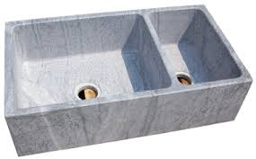 soapstone sink for sale natural stone and marble sinks sink advice uk