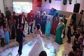 salle de mariage 91 salle pour mariage 91 salle pour mariage essonne location salle 91