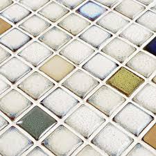 kitchen backsplash stickers mosaic tile porcelain tiles shower floor design kitchen backsplash