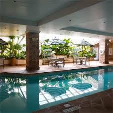 Comfort Inn Near Disneyland Embassy Suites Hotel Anaheim North Located Near Disneyland Park