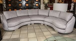 curved sofa couch living room curve sofa with curved sectional