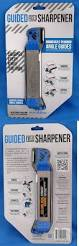 best 20 global knife sharpener ideas on pinterest knife making