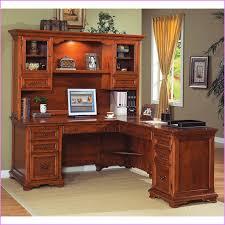 U Shaped Executive Desk Best Of Corner Computer Desk With Hutch Fice Desk U Shaped
