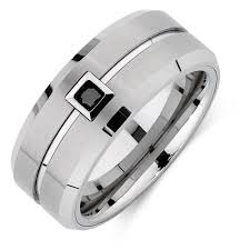 s tungsten engagement rings wedding rings custom tungsten engagement rings tungsten wedding