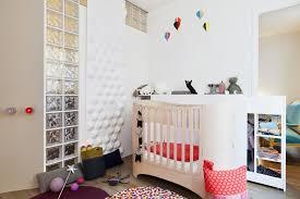 Canton 4 In 1 Convertible Crib Delta Canton 4 In 1 Convertible Crib Nursery Traditional With