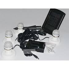 solar led lights for homes soroko trading ltd smart gadgets electronics spy hidden