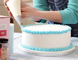 Baking And Cake Decorating Classes U2013 Give Me Some Sugar