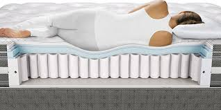 hybrid mattresses on sale sleep city mattress center