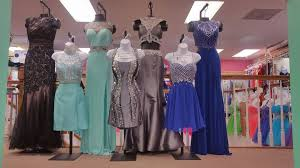 atlanta prom on consignment thrift u0026 consignment store lilburn