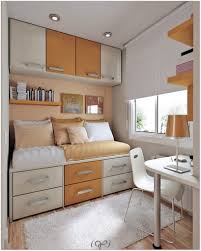 211 Best Teen Bedrooms Images by Small Teenage Room Ideas Bedroom Designs For Girls Diy Upholstered