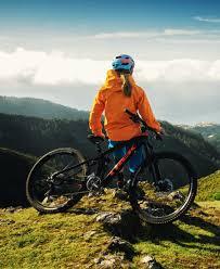 women s bicycle jackets trek women trek bikes
