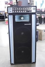 4x10 Guitar Cabinet Bass Cab For Guitar Ultimate Guitar