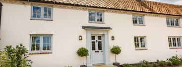 artisan home decor amazing exterior render finishes home decor color trends