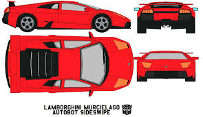nissan skyline drawing 2 fast 2 furious nissan gt r skyline 2 fast 2 furious by bagera3005 on deviantart