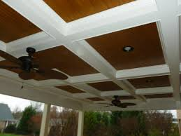 different pics of tongue and groove ceilings ceilings for