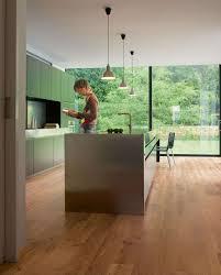 Quick Step 950 Laminate Flooring Perspective Vintage Oak Natural Varnish Uf995 Laminate Floor