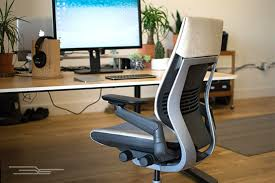 best rated office chairs militariart com