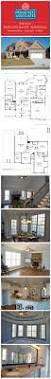 frank betz associates 28 best fan favorites images on pinterest house floor plans