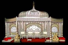 wedding mandaps for sale wedding mandap backdrops for sale in ahmedabad on