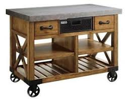 captivating antique kitchen island for your interior design ideas