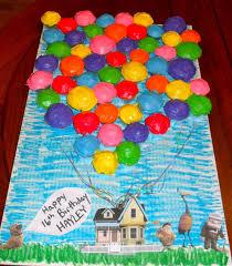 the 25 best disney up cake ideas on pinterest princess cupcakes