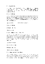 simpsons variables worksheet answers 28 templates bart