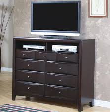 Bedroom Set With Media Chest Phoenix Storage Bed Bedroom Set Bedroom Sets
