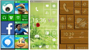 free launchers for android launcher 8 pro 2 4 2 windows 8 apk launcher app for android