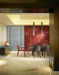residence in palazzo del mare designed by pepe calderin design