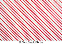 christmas pattern christmas pattern images and stock photos 279 158 christmas pattern