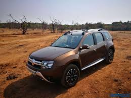 renault duster renault offers discounts of up to inr 2 lakh on the duster motoroids