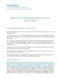 catalogue12 en mentorship sustainability