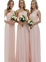 affordable bridesmaid dresses 142 best bridesmaid dress images on marriage