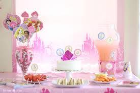 princess birthday party princess birthday party liz on call