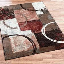 Area Rugs Home Decorators Charming Stylish Home Decorators Rugs Cheshire Rug From