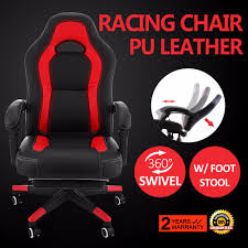 Gaming Chair Desk by Online Get Cheap Computer Racing Chair Aliexpress Com Alibaba Group