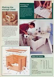 Kids Bedroom Furniture White Kids Bedroom Furniture Plans U2022 Woodarchivist