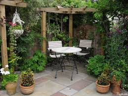 rustic garden ideas garden design ideas