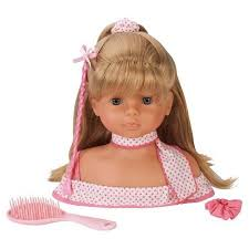 cheap doll hair styling head find doll hair styling head deals on