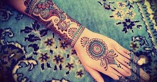 60 stunning henna tattoos and designs to describe