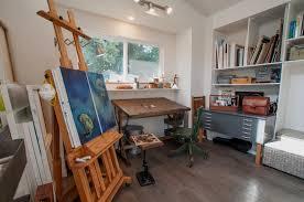 tiny house studio art studio tiny house interior designio