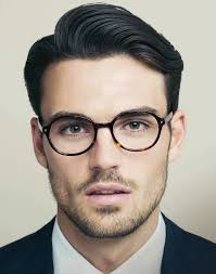 preppy haircuts for boys ultimate guide of best mens hairstyles