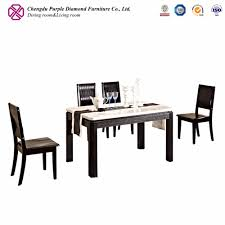 100 ideas black lacquer dining room table on www weboolu com