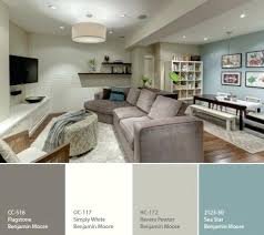 neutral colored living rooms neutral paint colors for living room neutral paint colors for living