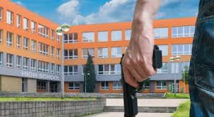 high school in united states a brief summary of united states high school shootings in 2018